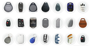 FobToronto: Extra Key Fob Copy in Minutes As Low As $35 Instant!