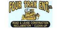 Heavy Equipment Operators Needed