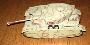 HO model trains, great WWII tanks,  summer '44, D -Day, New