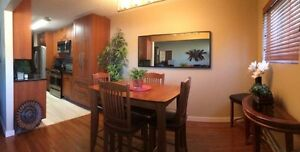 Condo for Sale on McCutcheon Drive, NW Crescent Heights