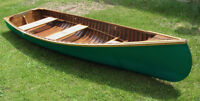 13' Row Boat For Sale