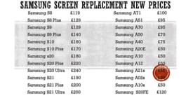 fix your mobike phone laptops macbooks