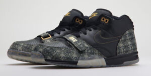 Nike Air trainer 1 QS - paid in full - size 10.5