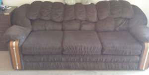 Cheap couch