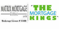 FAST 2ND MORTGAGES ★ BAD CREDIT LOW INCOME, ★ NO PROBLEM.! ★