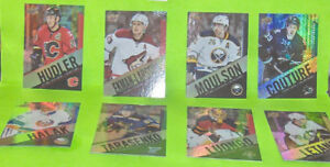 SPECIAL SALE TIM HORTONS  Base Hockey Cards for Sale  2015-2016