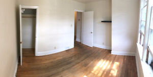 West End Halifax Two Bedroom Home for Rent