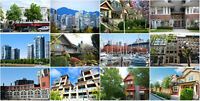 Vancouver Real Estate Buyers Guide - Get yours today!