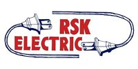 Licensed Electrician 309a