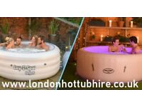 CHEAP London Hot Tub Hire | BEST PRICE IN LONDON! | (/Jacuzzi/Rental/Parties/Events)