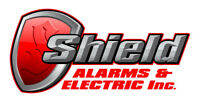 Fire Alarms, Emergency Lighting & Electrical Services