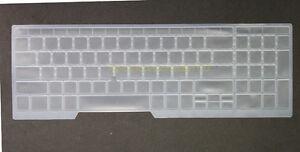 Lenovo-IBM-ThinkPad-Edge-E520-E525-Keyboard-Protector-Skin-Cover
