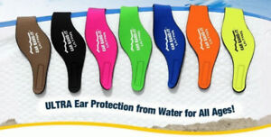 BRAND NEW Ear Band (size small, ages 1-3)
