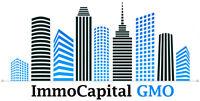 Recherche Maisons et Immeubles à Revenus - Récompense 1000$