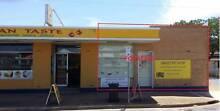 Small Shop / Office for Lease in Cheltenham Cheltenham Charles Sturt Area Preview