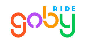 Simplify the ridesharing experience with gobyRIDE!