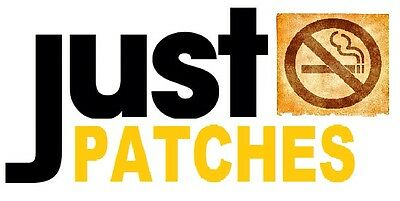 Just Patches