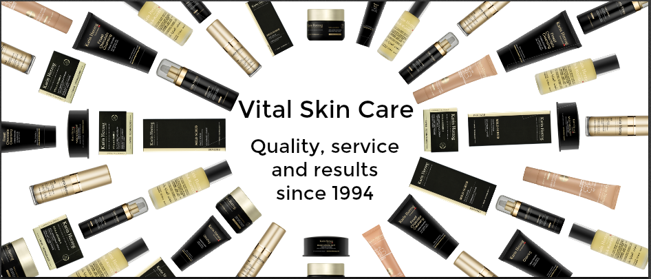Vital Skin Care