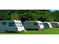 CHEAP CARAVAN WANTED FOR WORKING AWAY FROM HOME CASH WAITING