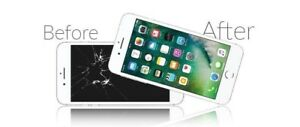 Get your phone repaired with best prices Bathurst Bathurst City Preview