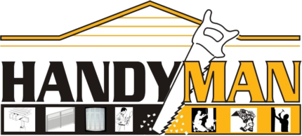 Handyman and Building Maintenance Service