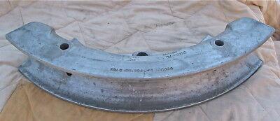 Greenlee 3 12 Ips Bending Shoe 5010925 10925 For 884 885 Conduit Bender