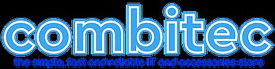 Combitec Store