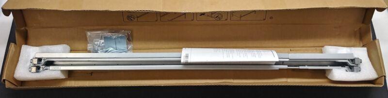 OEM Dell 2CKCH 2U Static Rail Kit For EMC PowerEdge C6400/ C6420 NEW OPEN BOX