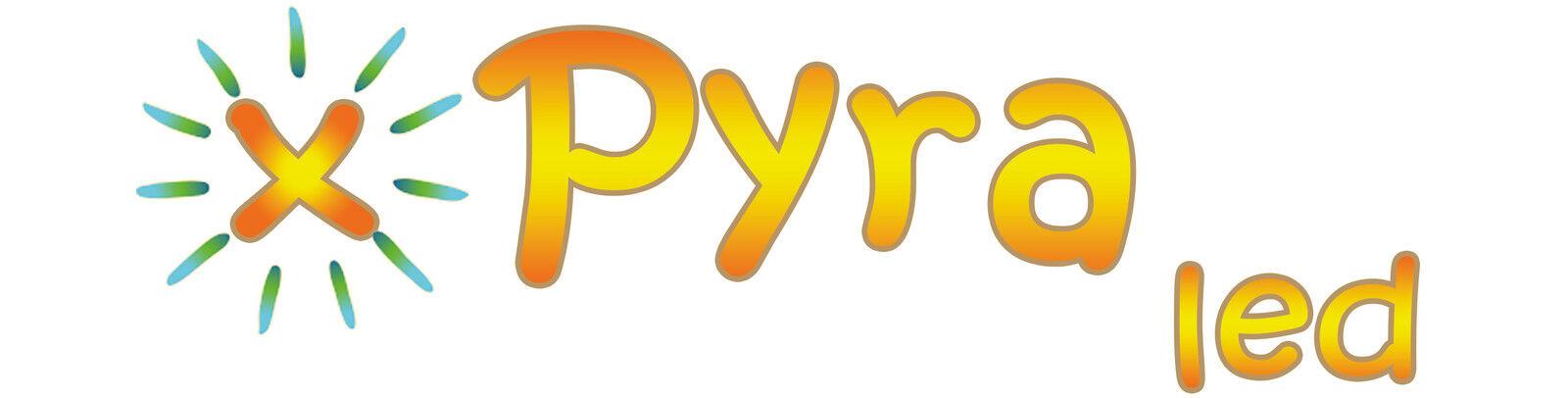 xPyraledSHOP