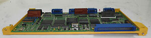 Fanuc-Axis-Control-PC-Board-A16B-2200-0252-06C-2-Axes-Used-WARRANTY