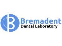 Apprentice Dental Technician's X2