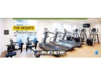 the heights student accommodation 20160622-20160901