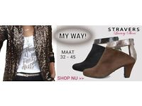 Exclusive ankle boots small size 0, 0.5, 1, 2 large sizes 9, 9.5, 10, 11, 12