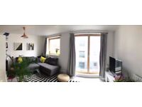 1 Bedroom Flat for House Swap To 2+ Bedroom Property - Housing Association