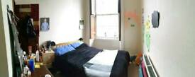 Spacious double room for rent in Broughton
