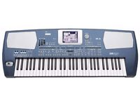 Heloo i want to buy korg pa 500 fpr good proce need to be work all