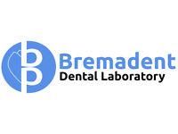 Dental Technician requried