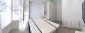 Really nice double room with ensuite in Hammersmith. Hurry up only one room left!!