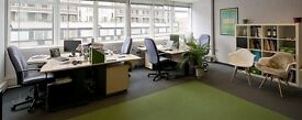 ► ► Highgate ◄ ◄ modern OFFICE SPACE - under flexible terms