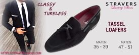 Dressed men's shoes small sizes 3, 4, 5, 6 big size 13, 14, 15, 16, 17