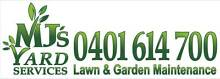 Affordable Lawn Mowing Aspley Brisbane North East Preview