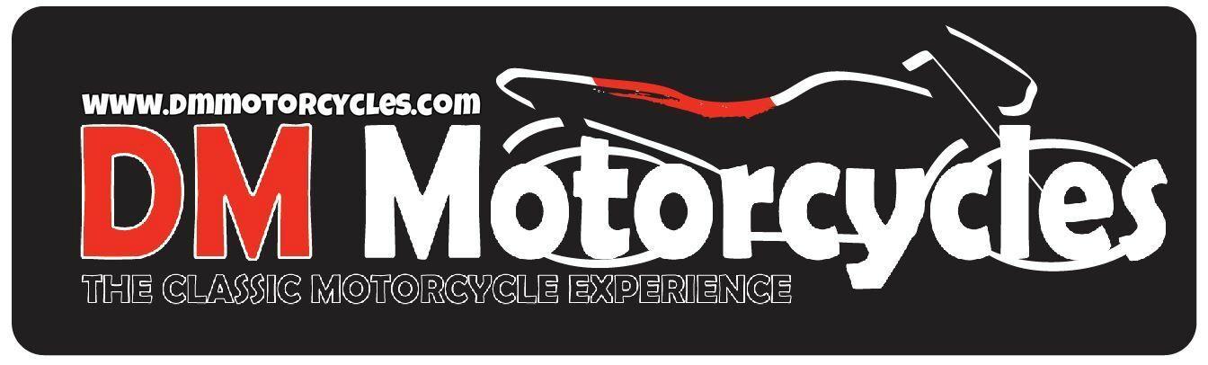 dm-motorcycles