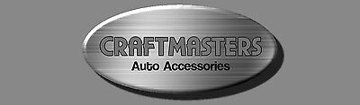 Craftmasters Auto Accessories