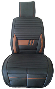 Quality seat covers for luxury cars