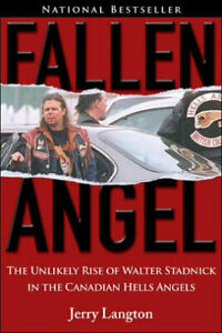 Hells Angels   Kijiji in Ontario  - Buy, Sell & Save with