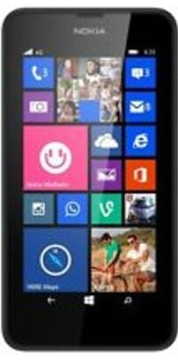 Nokia Lumia 635 Black Windows 8 Smartphone (Unlocked) 8Gb 4G boxed NO CHARGERin Greenford, LondonGumtree - Nokia Lumia 635 Black Windows 8 Smartphone (Unlocked) 8Gb 4G Boxed No charger In very good working condition no offers