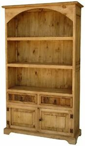 Affordable Custom made Solid Wood Furniture and Spray Finishes Peterborough Peterborough Area image 10
