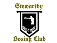 Stewartby Boxing Club
