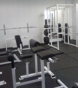 Port Stanley Fitness Centre London Ontario image 8