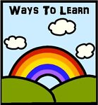 Ways 2 Learn